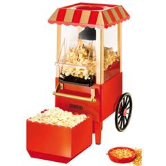 popcornmaker1
