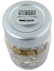counting-money-jar-1