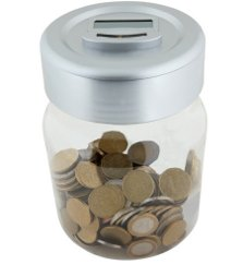 counting-money-jar-2