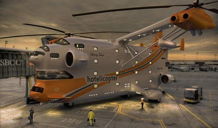hotelicopter-440x259