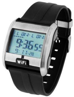 wifi-uhr-1
