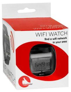 wifi-watch-2