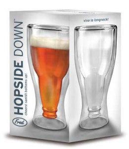 hopsidedown-2