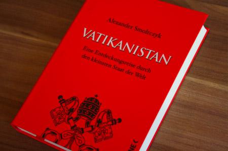 vatikanistan-4