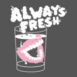 Shirtshop - Always Fresh