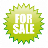 Shirtshop - For Sale