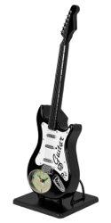 Wecker Gitarre - 1