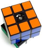 Rubiks Gewuerzwuerfel 2