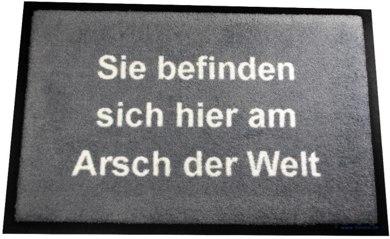 fussmatte-arsch-der-welt