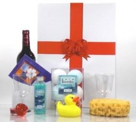 paketz.de - Liebevoll zusammengestellte Geschenkpakete