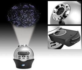 astro eye planetarium der sternenhimmel f r zuhause. Black Bedroom Furniture Sets. Home Design Ideas