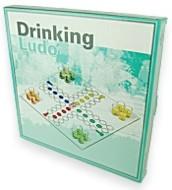 Drinking Ludo