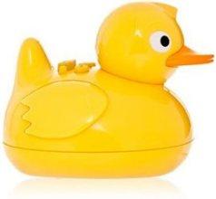 iDuck - Diese Badeente sorgt für Musik in der Badewanne