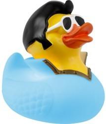 Elvis Duck - The King is back... in der Badewanne!