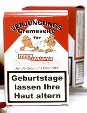25 Geburtstag Spruche Alte Schachtel Schweizer