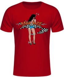 [Produktreview] T-Shirt Druck von Fun-Shirt24
