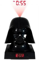 Star Wars Wecker weckt mit Darth Vaders Atemstörung