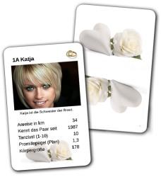 MeinSpiel.de - Individuelle Spielkarten, Memorys & Puzzles