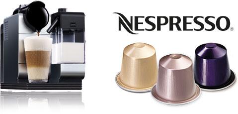 test nespresso what else die delonghi en 520 s lattissima. Black Bedroom Furniture Sets. Home Design Ideas