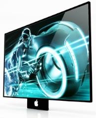 [Video] Interessantes iTV-Konzept für einen Apple-Fernseher