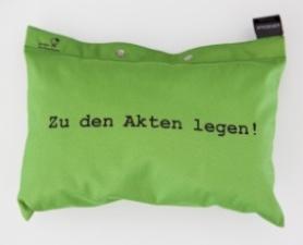 Bueroschlaf-Kissen_2