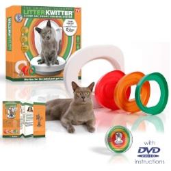 LitterKwitter-Katzenklo-Trainingssystem_2