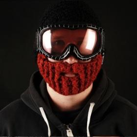 Beardo-Bartmuetzen_2