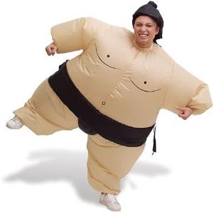 Sumo-Anzug.jpg