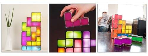 Tetris-Lampe_1