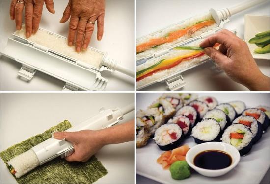 Sushi-Bazooka_2
