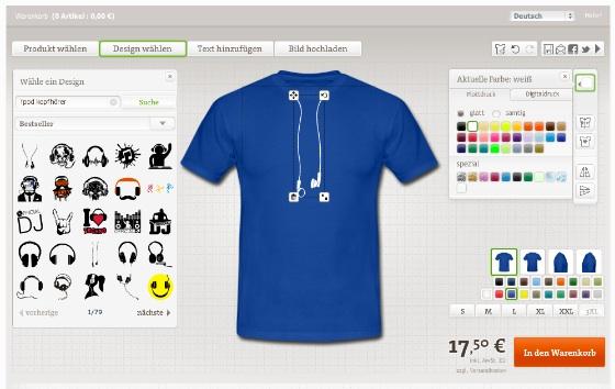 iPod-Tshirt_shirtimatix_2