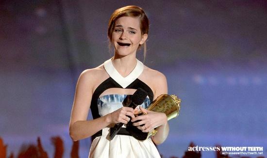 Stars-ohne-Zaehne_Emma-Watson