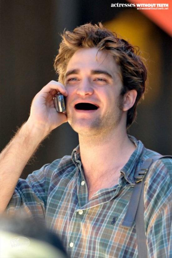 Stars-ohne-Zaehne_Robert-Pattinson