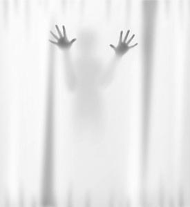 Horror-Schatten-Duschvorhang_01