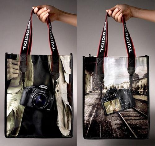 Kreative-Einkaufstaschen_06