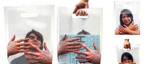 Kreative-Einkaufstaschen_09
