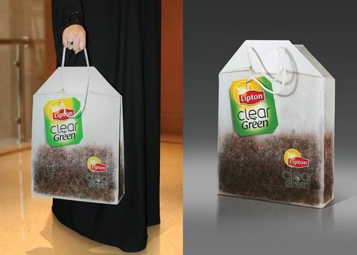 Kreative-Einkaufstaschen_13