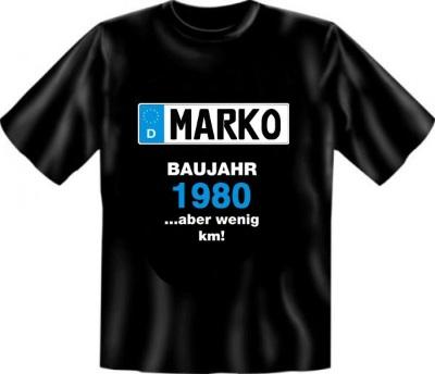 Baujahr-Shirt_1