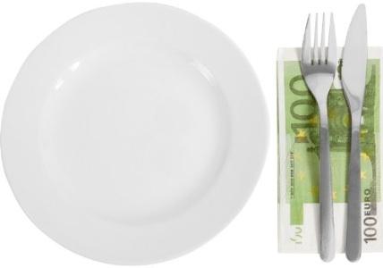 Euro-Servietten_1