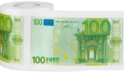 Euro-Toilettenpapier_1