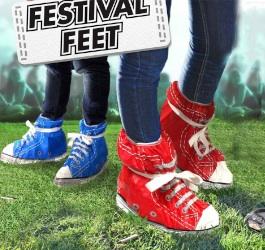 Festival-Gadgets_1