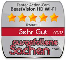 13-09-21-BeastVisionHD-Action-Cam