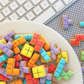 Tetris-Keksausstecher_01