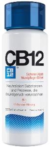 CB12_Mundgeruch_02