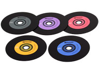 cdplatten