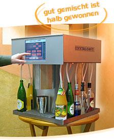 cocktailomat