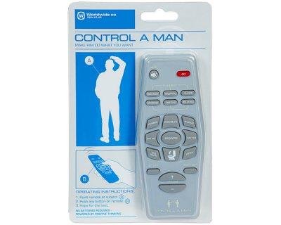 control-a-man