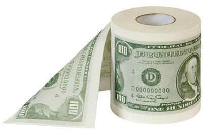dollar_toilettenpapier