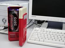 Mini Kühlschrank Mit Usb : Usb mini kühlschrank ausgefallenesachen