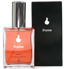 iFume Pro